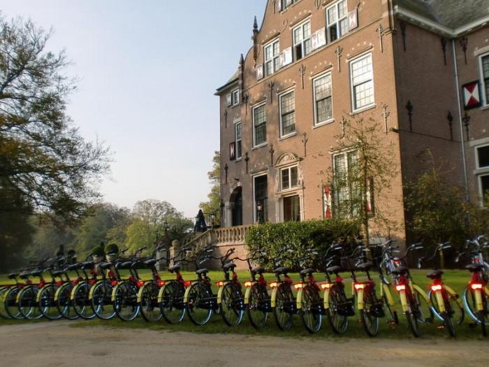 fietsverhuur_bedrijven_groepen_1