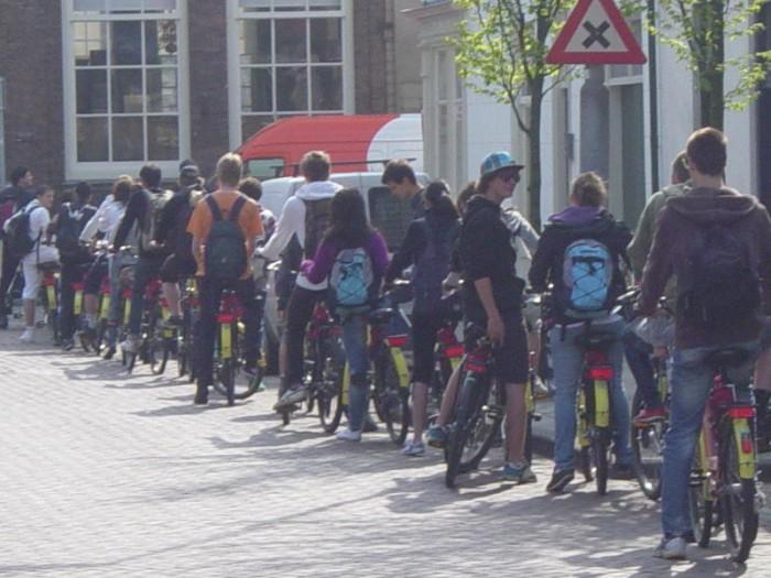 fietsverhuur_bedrijven_groepen_10