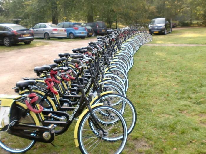 fietsverhuur_bedrijven_groepen_2