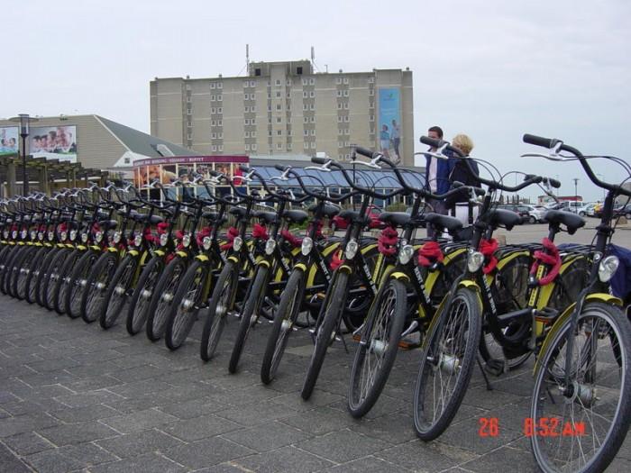 fietsverhuur_bedrijven_groepen_3