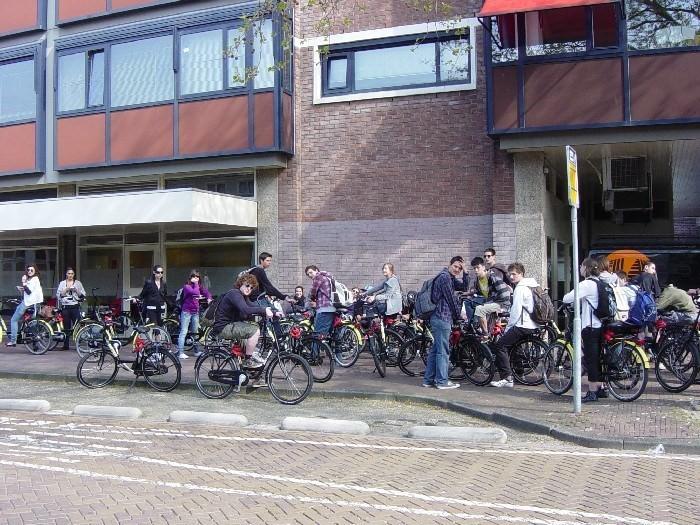 fietsverhuur_bedrijven_groepen_4