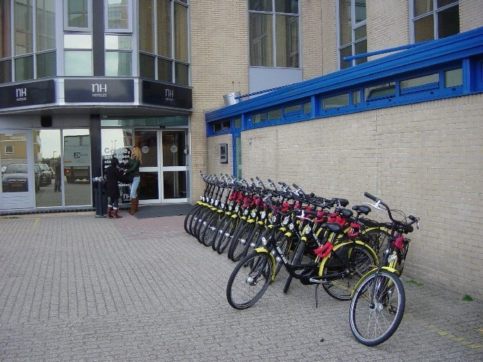 fietsverhuur_bedrijven_groepen_5