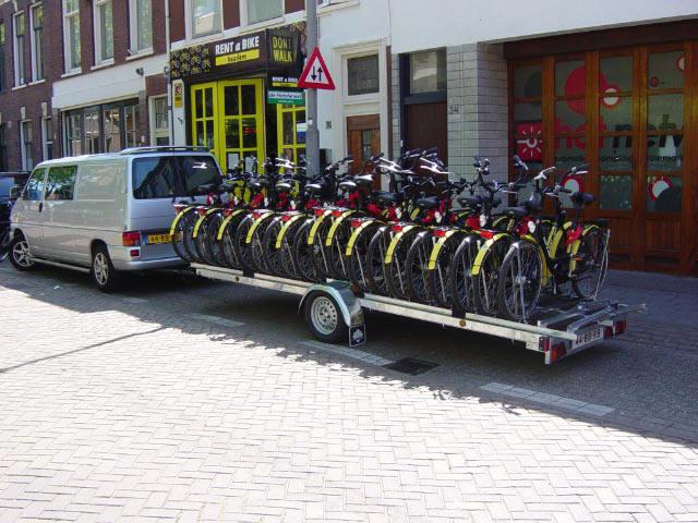 fietsverhuur_bedrijven_groepen_6
