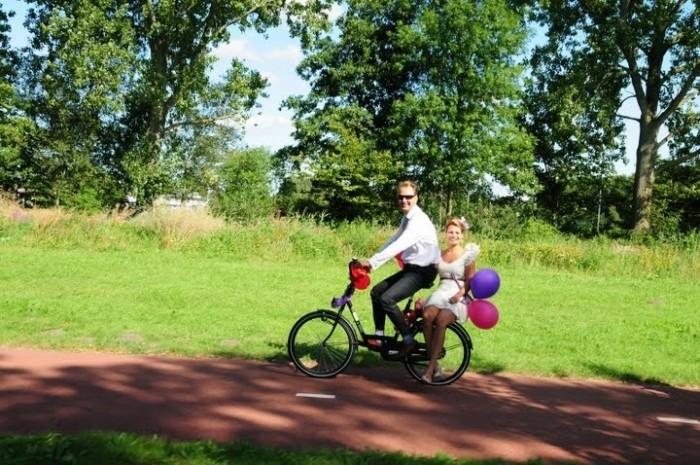 fietsverhuur_bedrijven_groepen_7