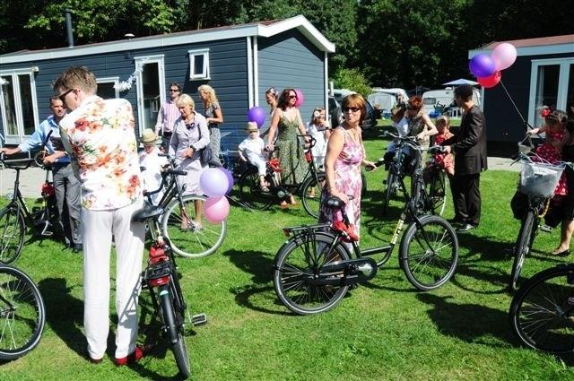 fietsverhuur_bedrijven_groepen_8