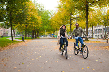 gezellig_samen_fietsen