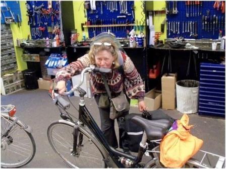 tevreden_klant_rent_a_bike_haarlem