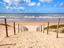 zandvoort-aan-zee