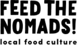 Feed-the-nomads foodtour door Haarlem