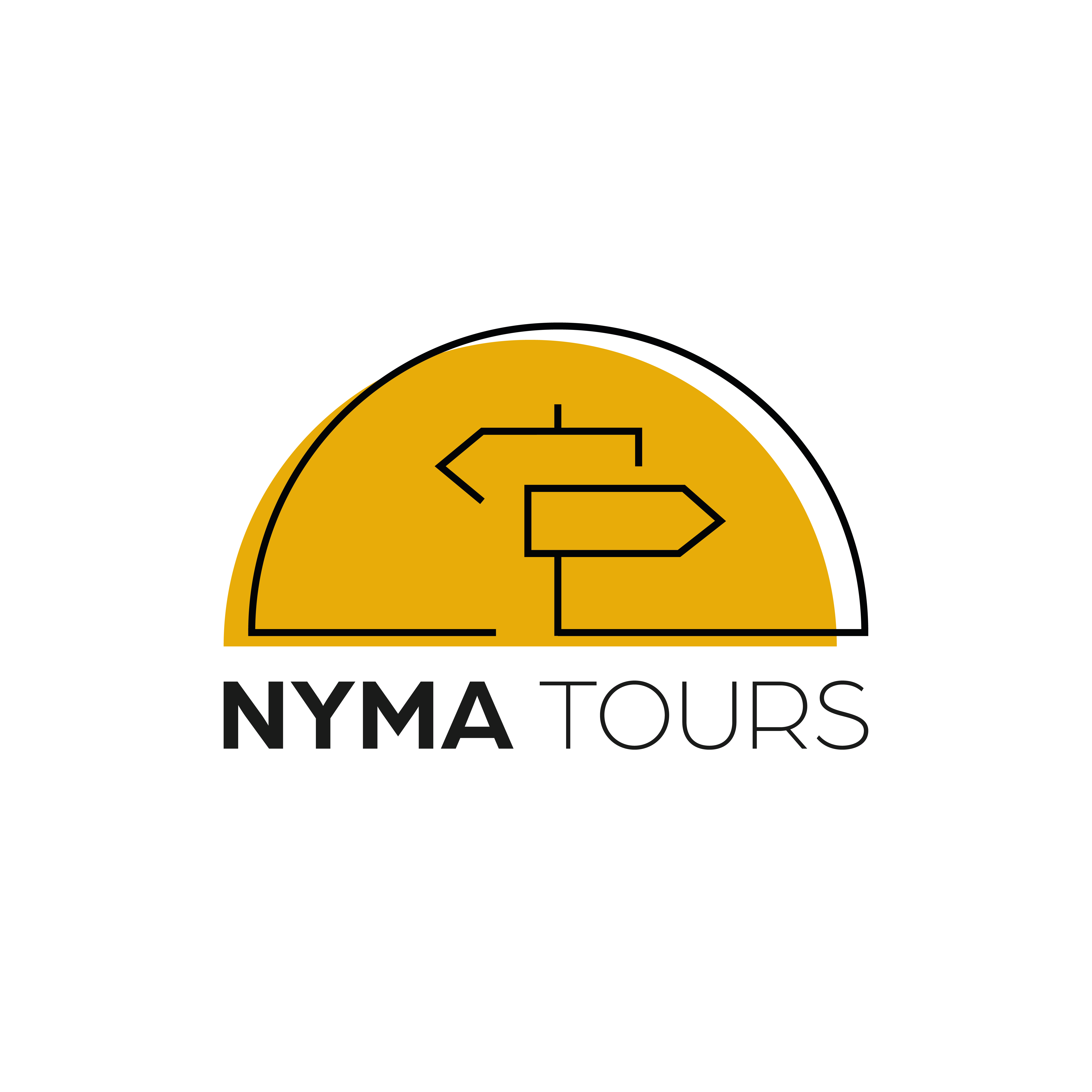 Nyma_Tour_Haarlem