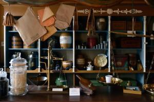 Museumwinkel Albert Heijn 05-min